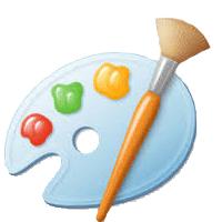 ms-paint-logo